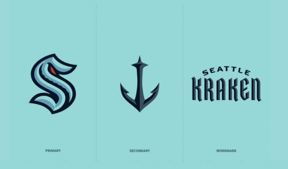 seattle kraken 4 branding lessons for entrepreneurs